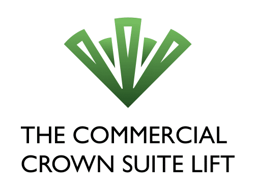 Commercial-Crown