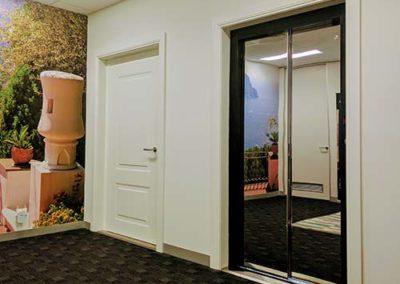 Platinum-Elevators-Showroom-Image-3