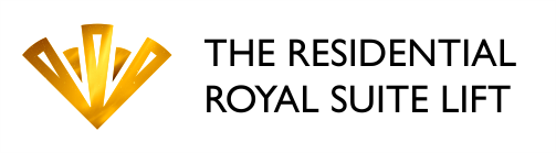 Residential Royal Suite Lift