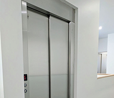 bairnsdale 2 thumbnail - commercial lift melbourne