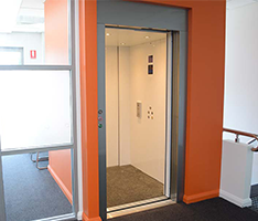 bairnsdale thumbnail - commercial lift melbourne