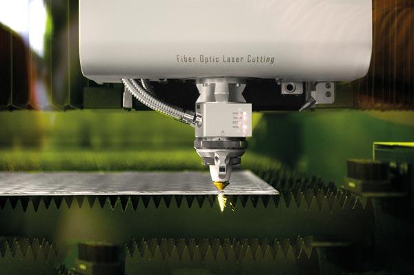 fibre-optic-laser-cutter