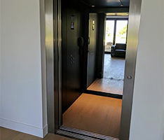 inverloch thumbnail - commercial lift melbourne