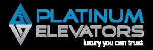 logo-platinum-elevators-melbourne-logo
