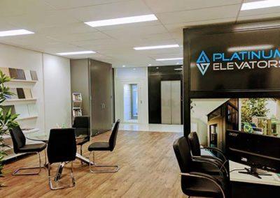 platinum-elevators-showroom-image-4