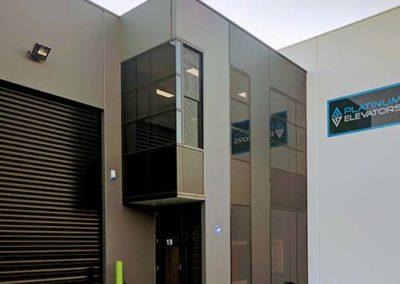 platinum-elevators-showroom-image-5