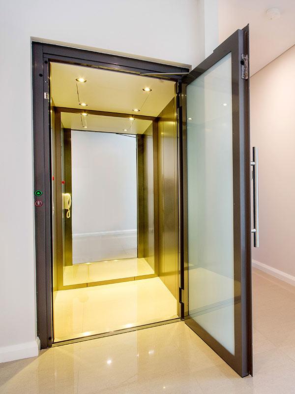 residential-sovereign-lift
