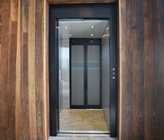 ringwood thumbnail - commercial lift melbourne