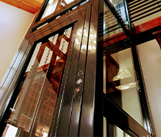 williamstown thumbnail - commercial lift melbourne