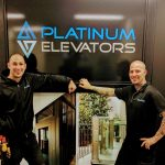 Platinum Elavators Team