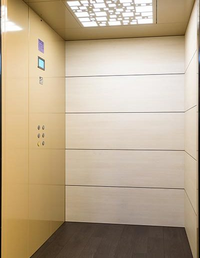 Luxury-suite-lift-1