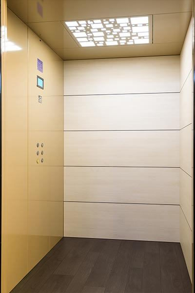 Luxury-suite-lift-1