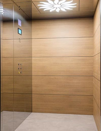 luxury-suite-lift-3