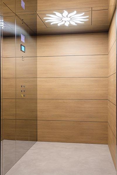 luxury-suite-lift-3