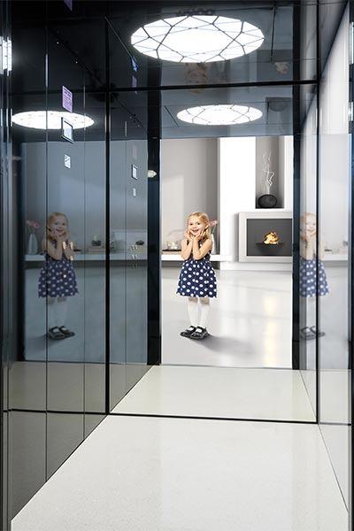 luxury-suite-lift-4
