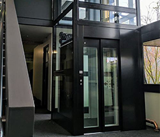 glen-waverly thumbnail - commercial lift melbourne