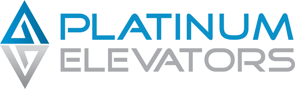 platinum-elevators-logo-without-tagline