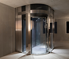 Deer Park thumbnail -platinum elevators melbourne lifts commerical lift