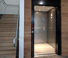 Packenham thumbnail - platinum elevators melbourne lifts commerical lift