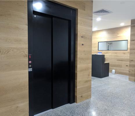 commercial suite lift.jpeg