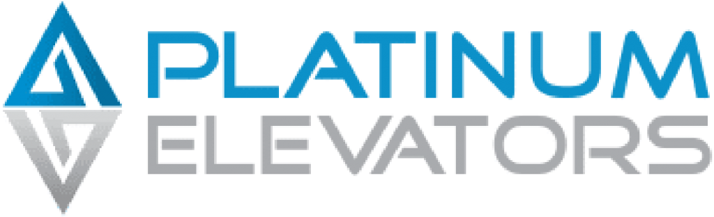platinum elevators - home lifts and commercial elevators melbourne