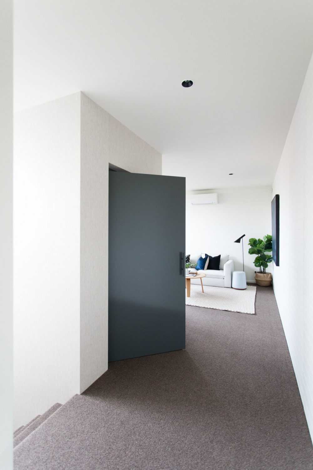 classic home elevator design - melbourne home lifts - platinum elevators
