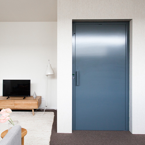 where to install residential lift | living room lift location | platinum elevators