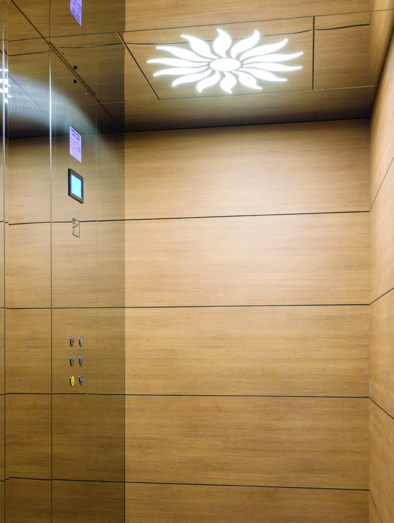 How to make your home elevator design your own | Platinum Elevators