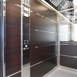 how high can elevators go - elevator levels - platinum elevators