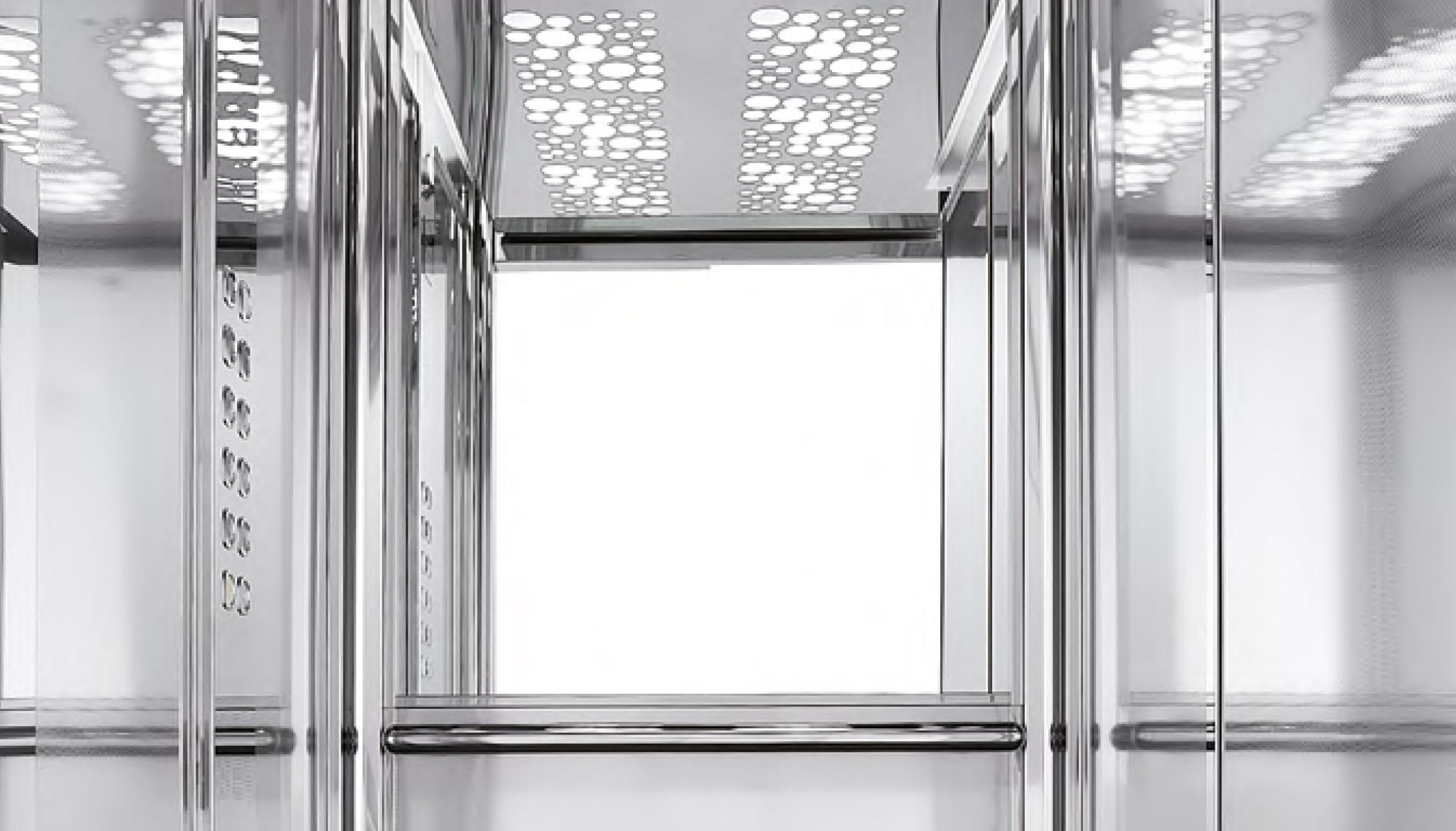 dda lifts for commercial buildings melbourne