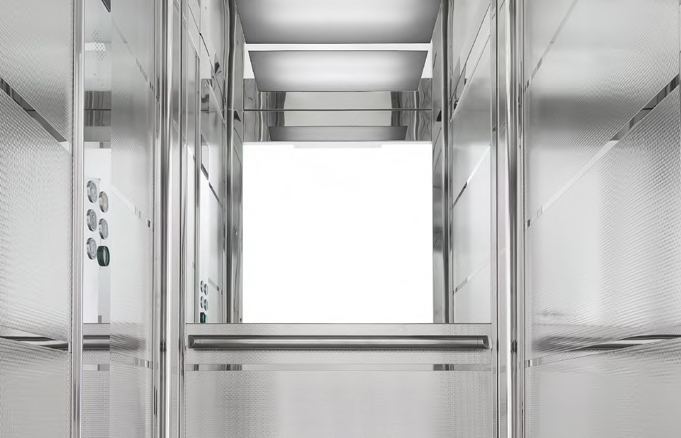 lifts for businesses in melbourne
