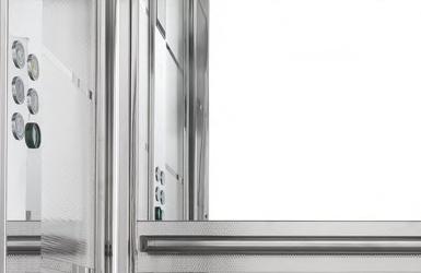 maxi-lift-platinum-elevators