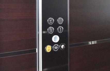 medical elevators melbourne