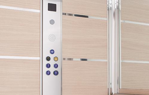 melbourne commercial lifts