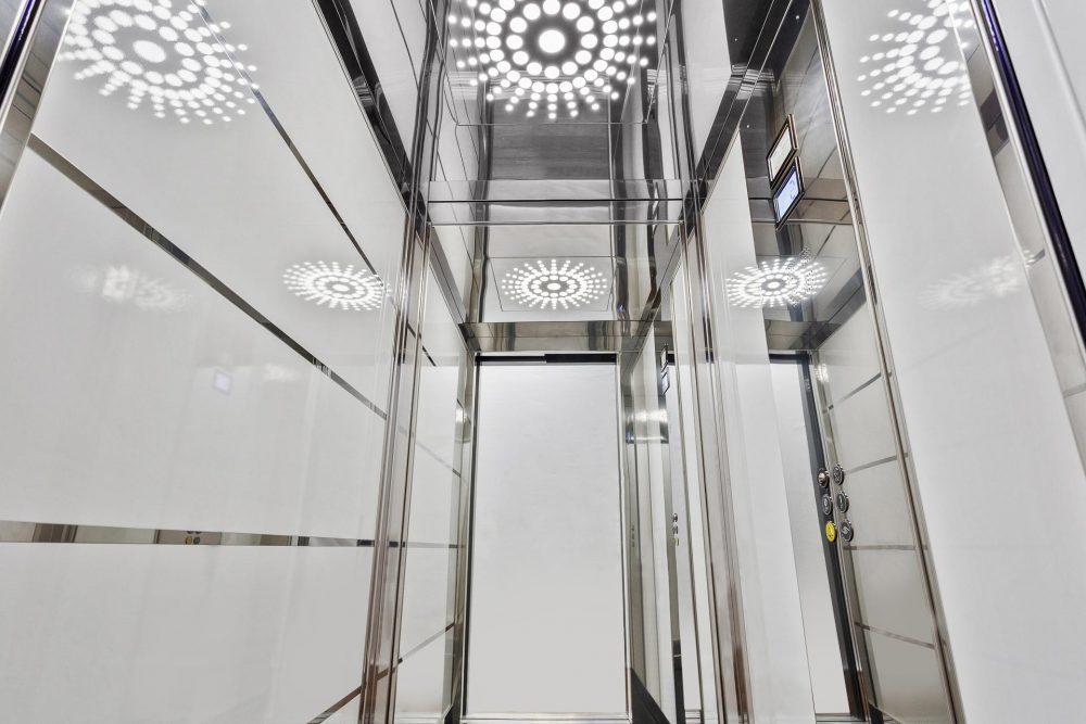 melbourne home lifts - royal lift