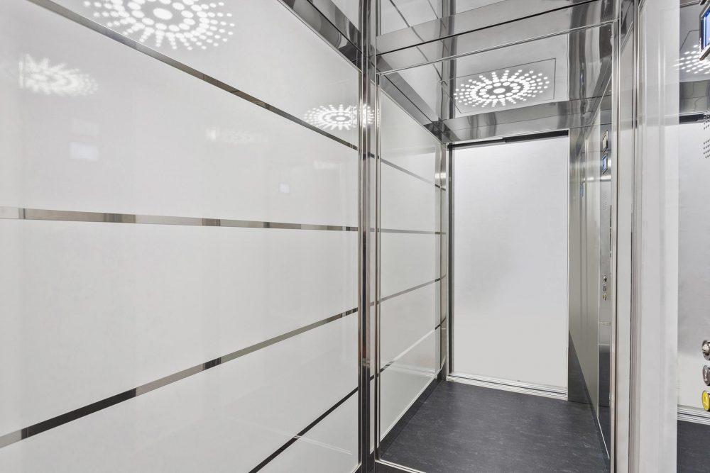 melbourne residential elevators - residential royal