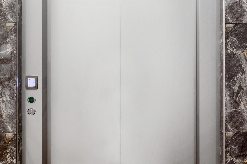 Fire Rated Elevators- platinum elevators melbourne