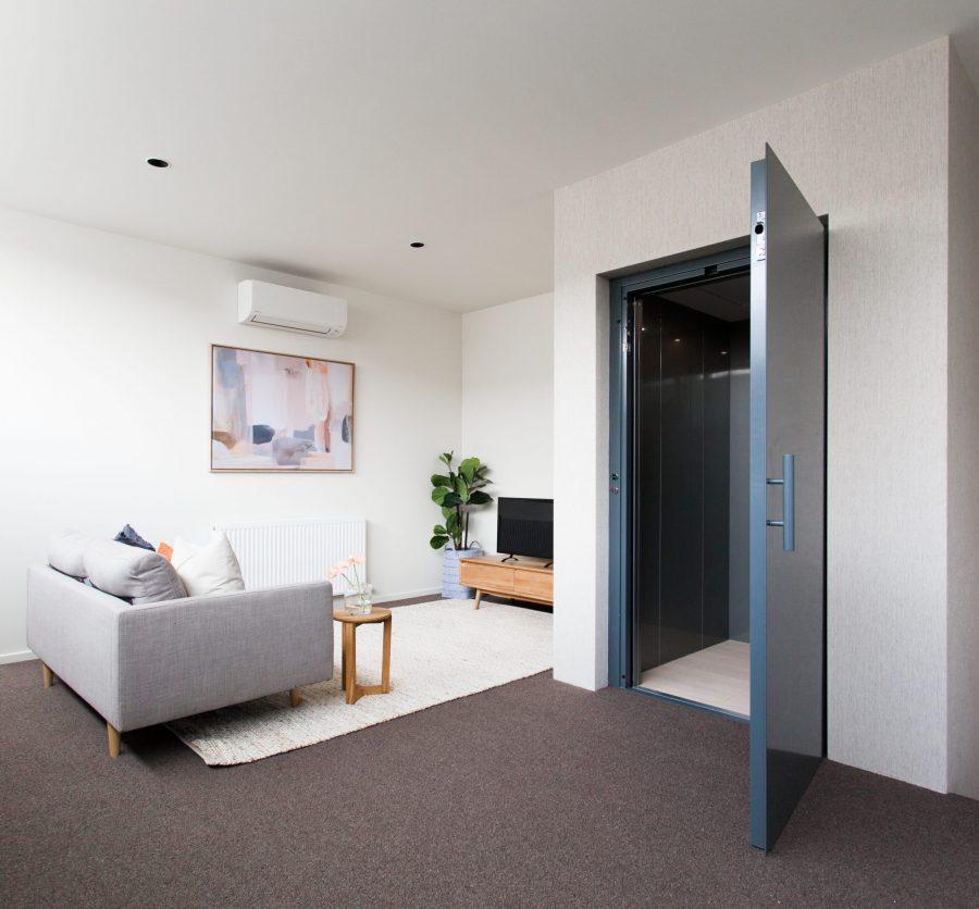 home lifts | victoria elevator companies