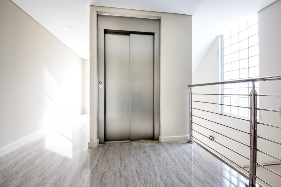 hydraulic elevators | home lifts melbourne