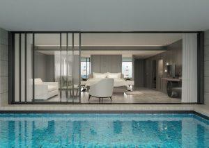 2021 home design trends - platinum elevators