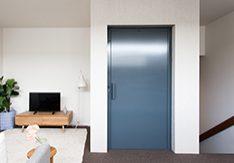 Brighton Residential Lift Melbourne Platinum Elevators