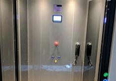 Brighton thumbnail - commercial lift melbourne