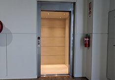 Cowes thumbnail -platinum elevators melbourne lifts commerical lift
