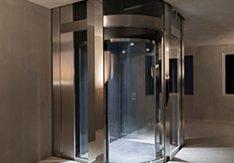 Deer Park thumbnail -platinum elevators melbourne lifts commerical lift