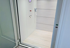 Geelong thumbnail - commercial lift melbourne