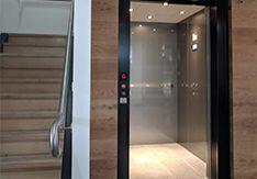 Packenham thumbnail - platinum elevators melbourne lifts commerical lift