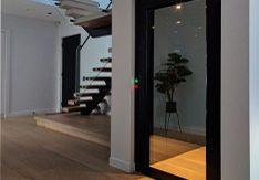 Port Melbourne thumbnail - platinum elevators residential lifts melbourne