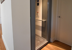 canterbury thumbnail - commercial lift melbourne