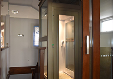 drumcondra thumbnail - commercial lift melbourne