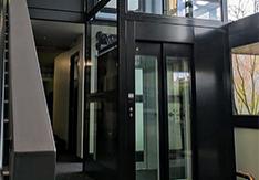 glen-waverly thumbnail - commercial lift melbourne